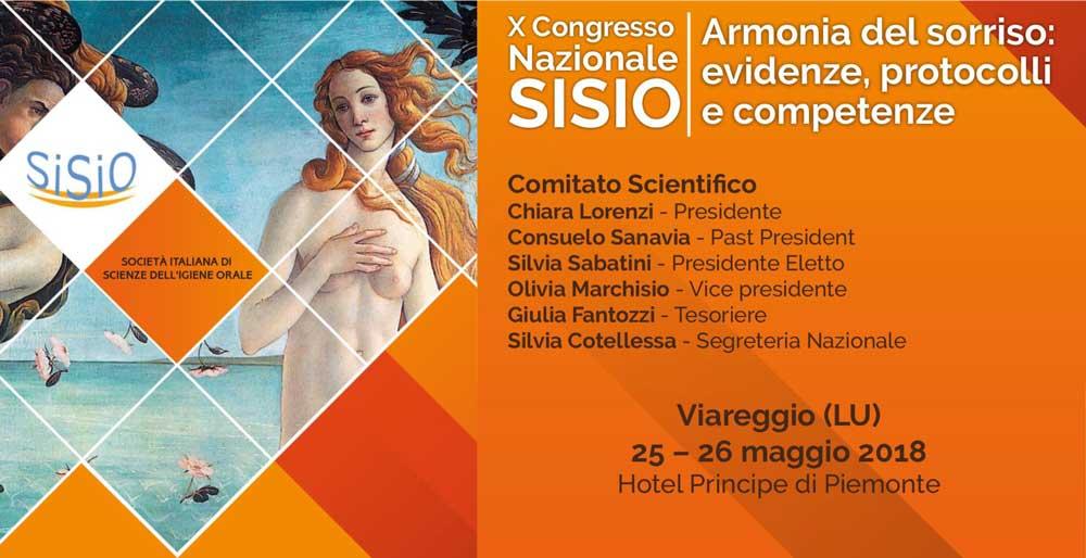 sisio-societa-scienze-igiene-orale-x-congresso