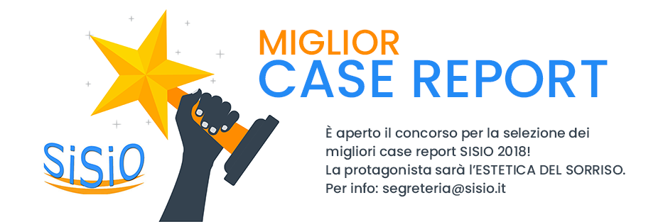 contest-case-report-2018-sisio