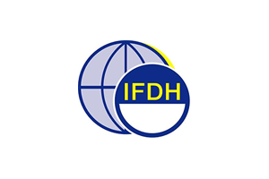 IFDH-International-Federation-of-Dental-Hygienists--link